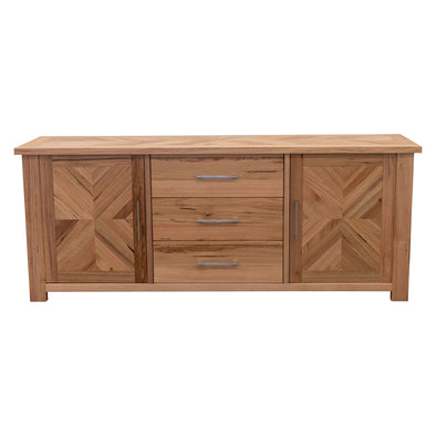 Darnum Buffet - Warehouse Furniture Clearance