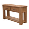 Darnum Hall Table - Warehouse Furniture Clearance