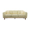 Delilah Three Seat Sofa - Tuscan - Warehouse Furniture Clearance