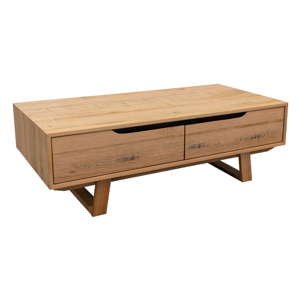 Florida Coffee Table - Warehouse Furniture Clearance