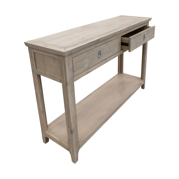 Mexico Hall Table - Warehouse Furniture Clearance