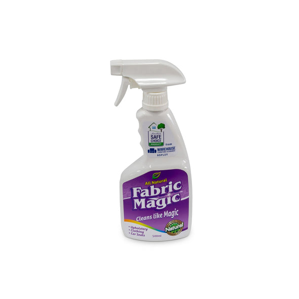 Fabric Magic - 500ml - Warehouse Furniture Clearance