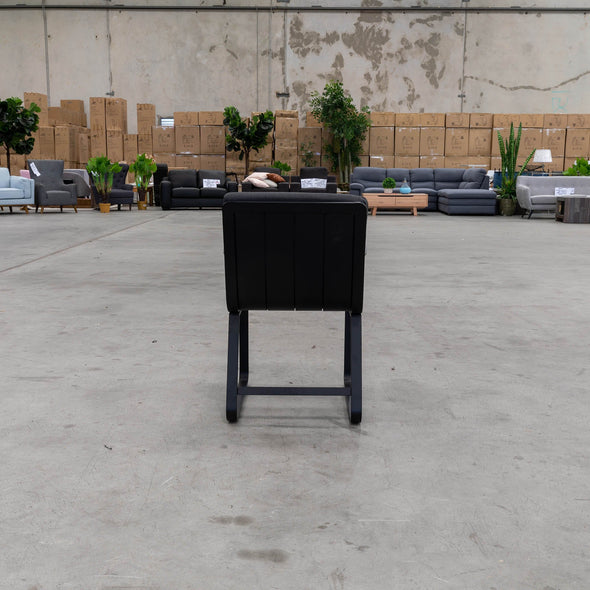 Kavala 7 Piece Outdoor Dining Suite - Warehouse Furniture Clearance