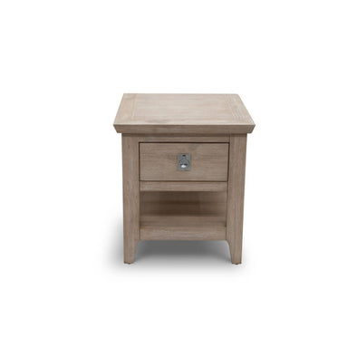Mexico Side Table - SIT - Warehouse Furniture Clearance