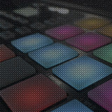 Maschine Expansions