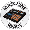 Maschine Samples