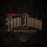 Anno Domini Drum Kit Vol. 3