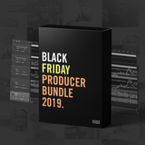 Ultimate Black Friday Producer Bundle