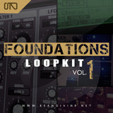 Foundations Loopkit