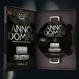 Anno Domini Drum Collection Volume 2