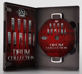 Anno Domini Drum Sample Collection