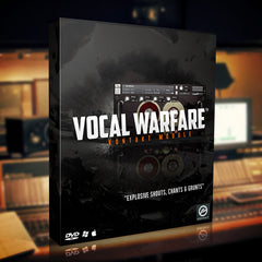 Vocal Warfare