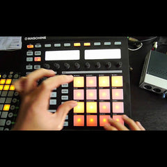 Maschine Bundle