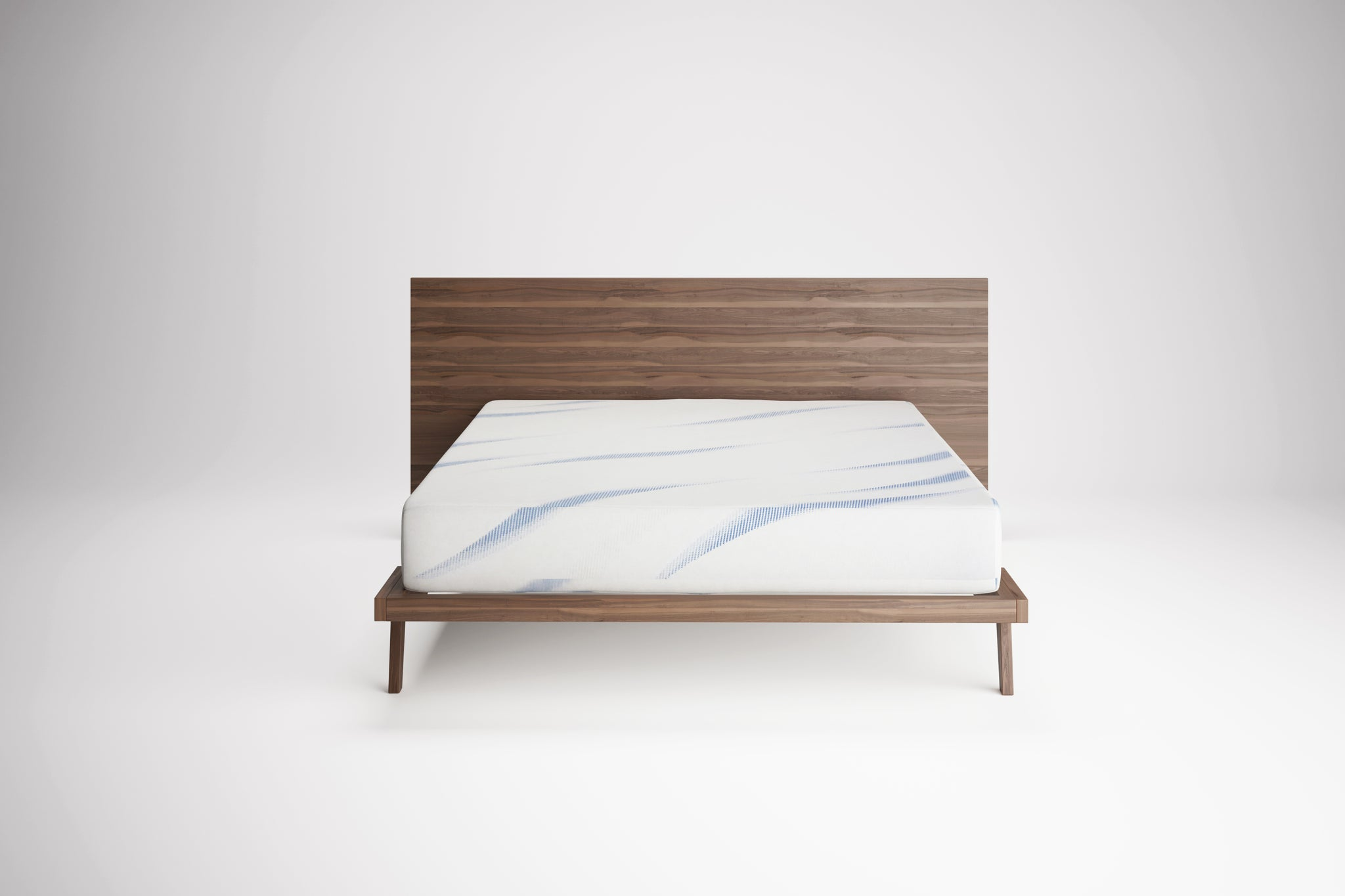 The Essentia Mattress
