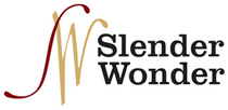 Slender Wonder Water Enhancer (45ml)