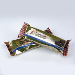 Black Friday Offer - Protein Bar Was R14,50 Now R13,50