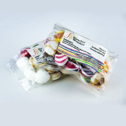 Black Friday Offer -  BonBons Was R30 now R25