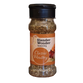 Black Friday Offer -  Slender Wonder Spices Was R36 now R29