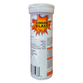 Black Friday Offer -  Immune Blast Effervescent  (10's) Was R89 Now R71,20