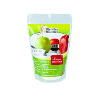Slender Wonder Natural Sweetener