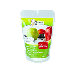 Black Friday Offer - Slender Wonder Natural Sweetener