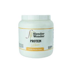 Protein Plus Shake - BUY TWO SLENDER WONDER PROTEIN SHAKES FOR R600
