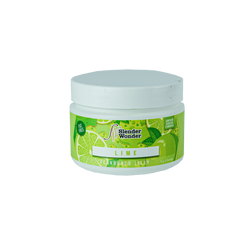 Black Friday Offer -  Lime Jelly Was R123,26 Now R106