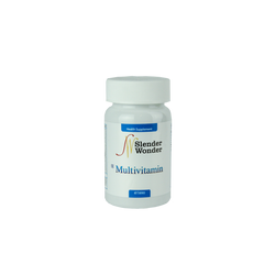 Black Friday Offer - Multivitamin Was R155,22 Now R124