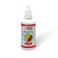 Black Friday Offer - Slender Wonder Water Flavouring Drops Was R60 Now R45