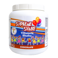 Supreme Wellness Kids Shake