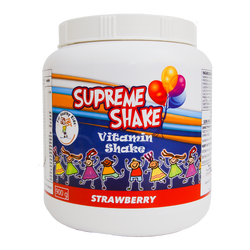 Black Friday Offer - Supreme Wellness Kids Shake Was R285 Now R228