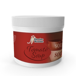 Black Friday Offer - Instant Tomato Soup (300g) Was R135 Now R110