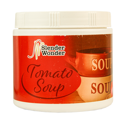 Instant Tomato Soup (300g)