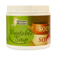 Instant Vegetable Soup (300g)