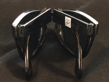Load image into Gallery viewer, No Shipping 4. Black BDC Foldable Sunglasses