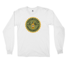 Load image into Gallery viewer, Technician Class Long Sleeve Shirt