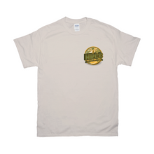 Load image into Gallery viewer, General Back Two Sided T-Shirt