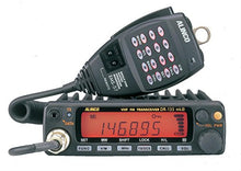 Load image into Gallery viewer, Alinco DR-135TMKIII VHF 2m Meter Transceiver