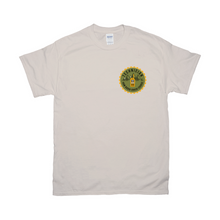 Load image into Gallery viewer, Technician Front Two Sided T-Shirt