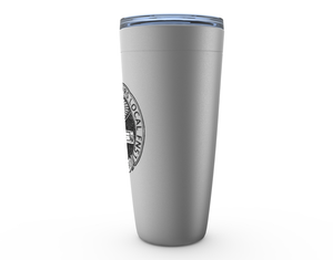Appliance Operator Viking Tumbler