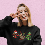 Holiday Paws // This Sweater Helps Special Puppies In Need <3