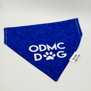 Dog Walking, Pet Sitting, and Pet Parent Apparel - Orlando Dog Mom