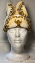 Load image into Gallery viewer, Bee Kind Fleece Hat