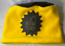 Load image into Gallery viewer, Scorpion King Fleece Hat