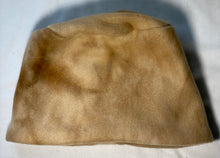 Load image into Gallery viewer, Tan Dye CT Fleece Hat