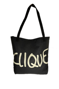 Lust Over Me Beach Bag