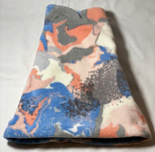 Load image into Gallery viewer, PBG Marble Fleece Hat