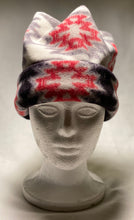 Load image into Gallery viewer, RBG Native Fleece Hat