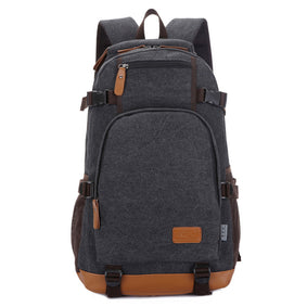 The Lisbon Laptop Backpack