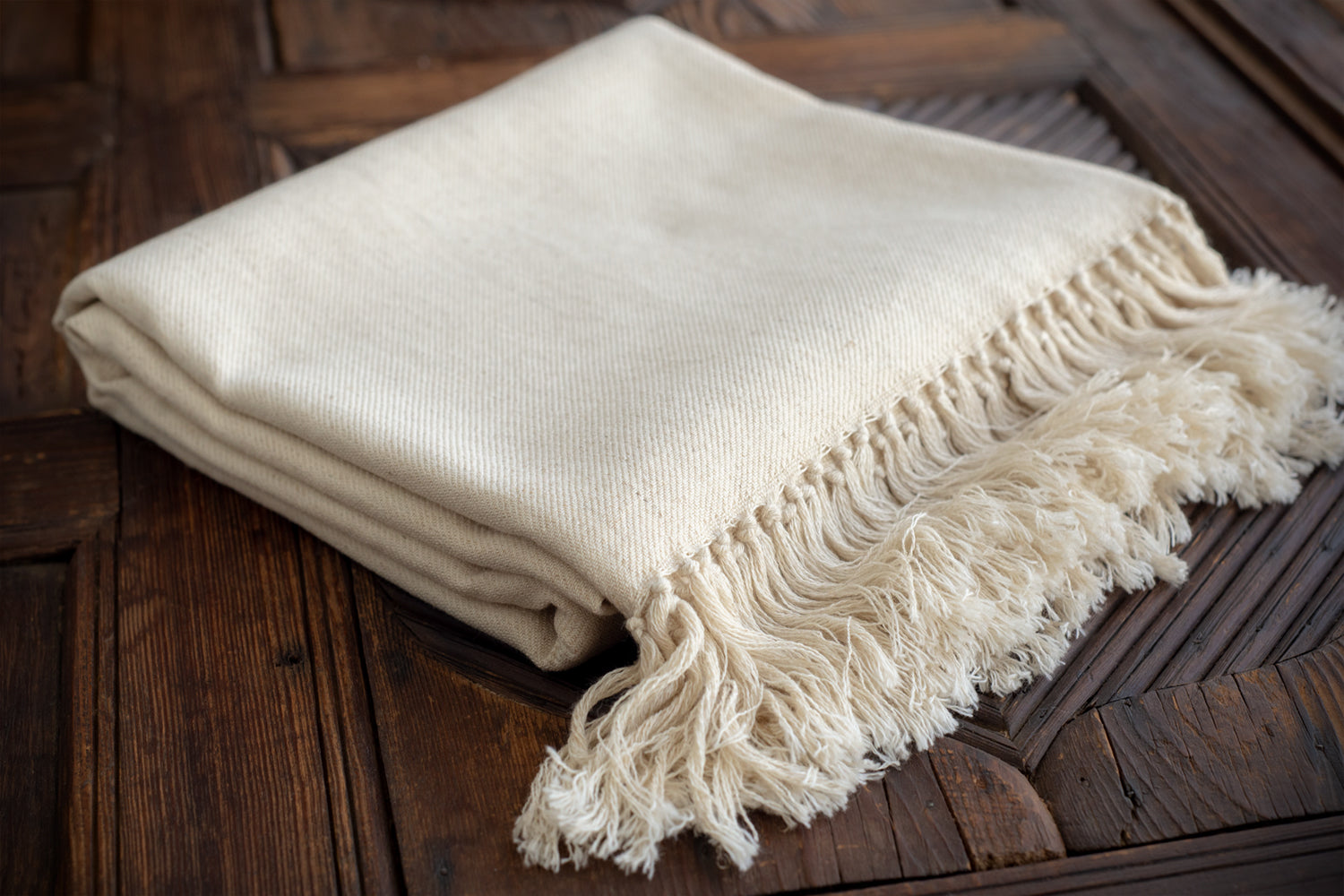 100% Natural Cotton Peshtemal Towel